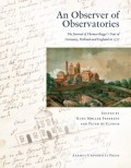 An Observer of Observatories