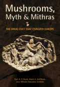 Mushrooms, Myth and Mithras