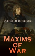 Maxims of War