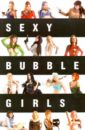 "Фотобук ""Sexy Bubble Girls"""